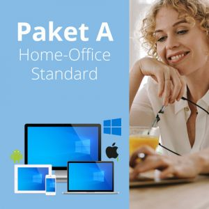 Home-Office-Paket A